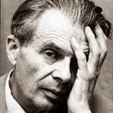 Aldous Huxley ve Amerikan KültürününGörünümü