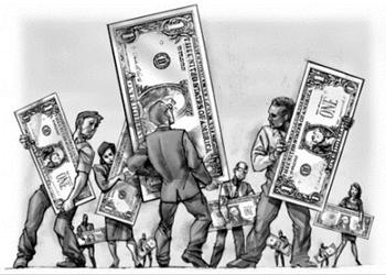 Sosyonomik Görünüm | Ekim – 2015(2)