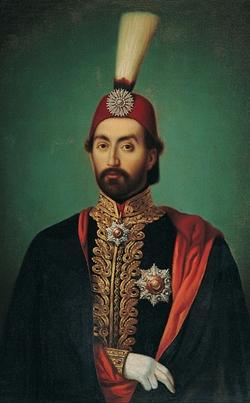 Abdulmecit