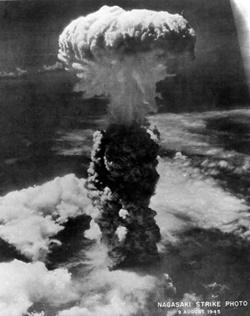 nagasaki-mushroom-cloud-356x450