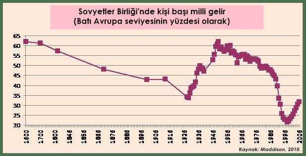 POPOV2_0