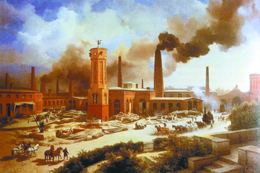 industrial_rev