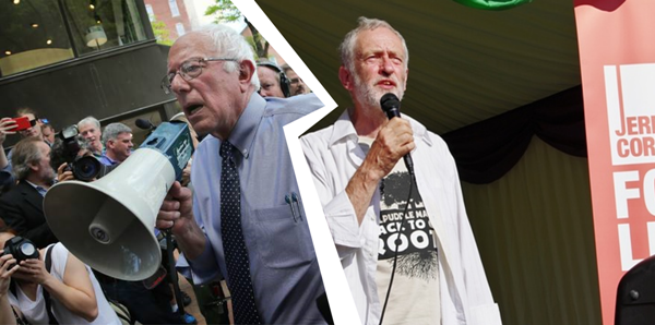 Corbyn-Sanders.png