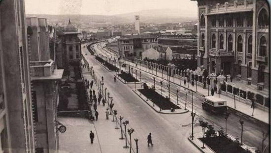 Ankara1950s-3