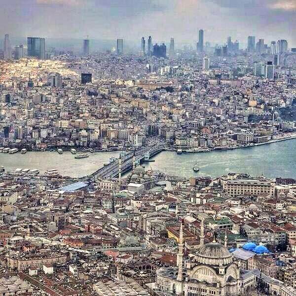 istanbul2017