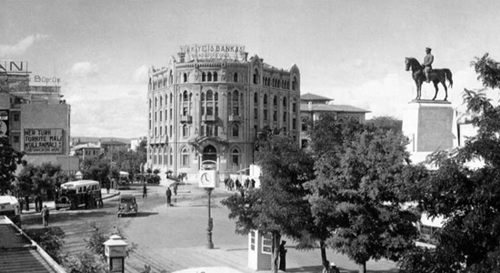 Ulus1948